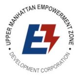 upper-manhattan-employment-zone